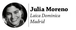 julia-moreno