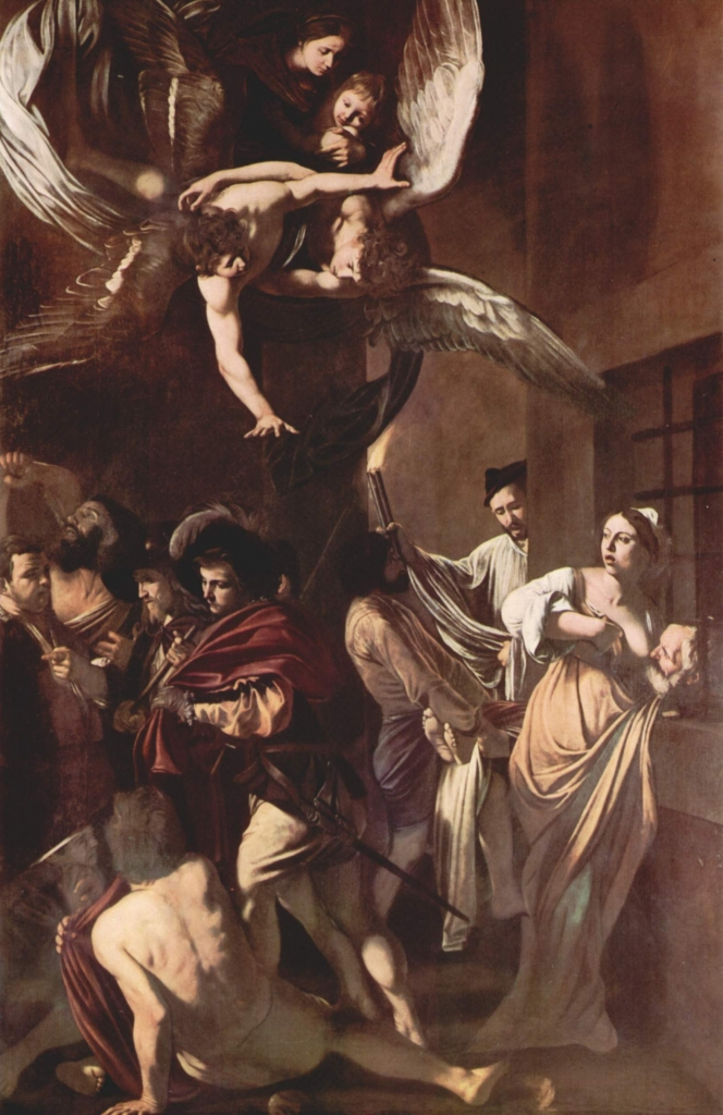Michelangelo_Caravaggio_029