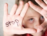 Stop-Bullying-Photo