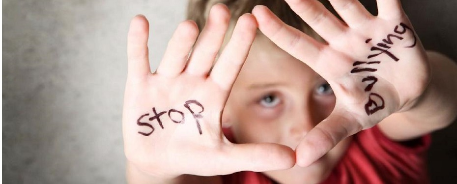 Stop-Bullying-Photo