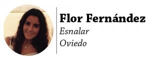 ficha-flor