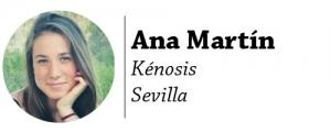 ficha-ana-kenosis