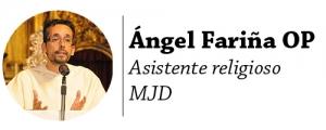ficha-angel-farina