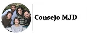 ficha-consejo2016