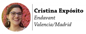 ficha-cristina-exposito