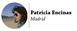 ficha-patricia-madrid