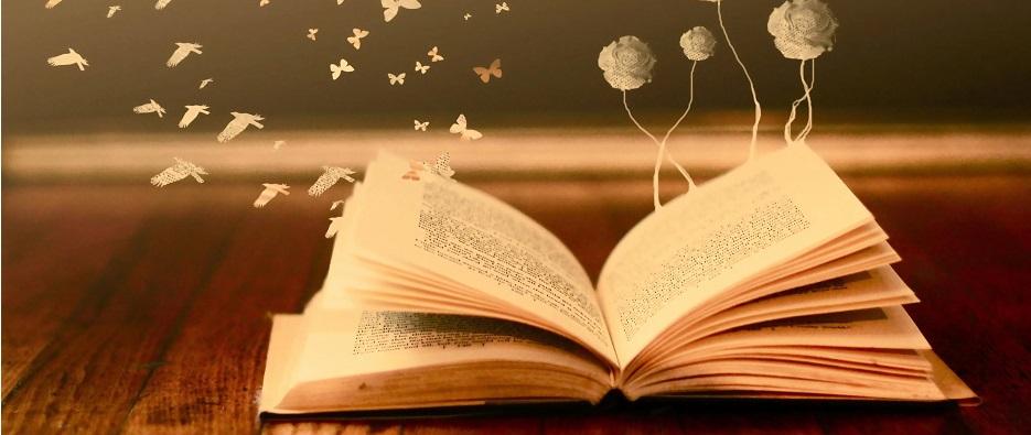 1d9610a5e7e16277d6c8847a0a181fe9_how-reading-has-helped-me-grow-reading_2824-1612