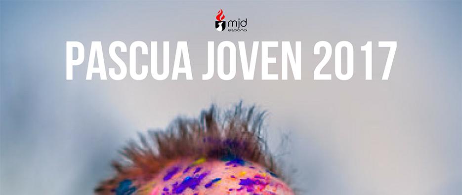 destacado-convocatoria-pascua2017