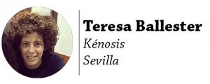 ficha-teresa-kenosis
