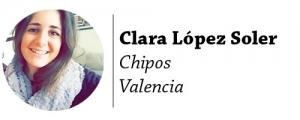 firma-clara-chipos
