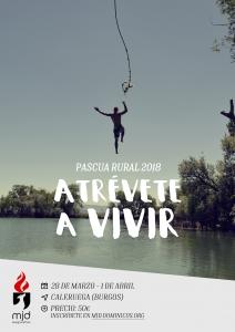 pascua2018-cartel_1