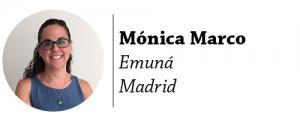firma-monicaemuna