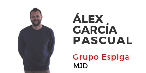 Firma-Alex-Garcia