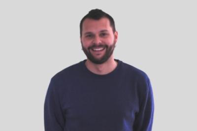 Álex Garcia
