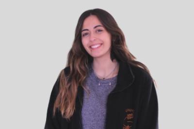 Almudena Monzó