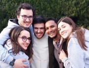 encuentro-familia-dominicana