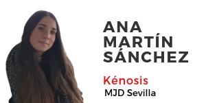 Firma-Ana-Martin