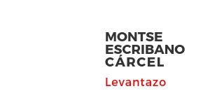 Firma-Montse-Escribano