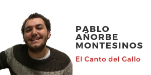 Firma-Pablo-Añorbe