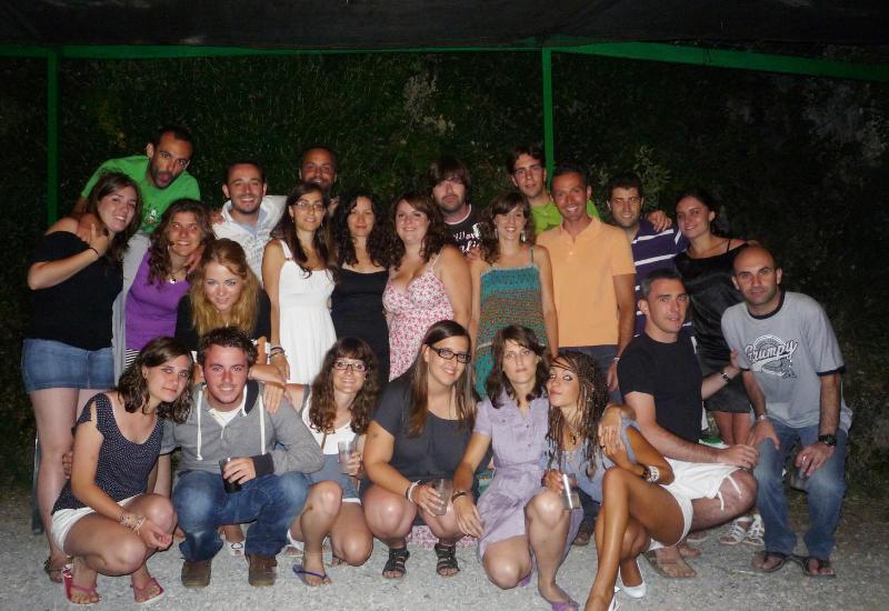 noticia-2008-campo