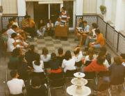 noticia-campo-1997