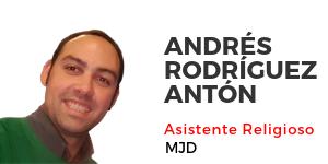 Firma-Andrés