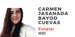 Firma-Carmen