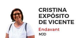 Firma-Cristina