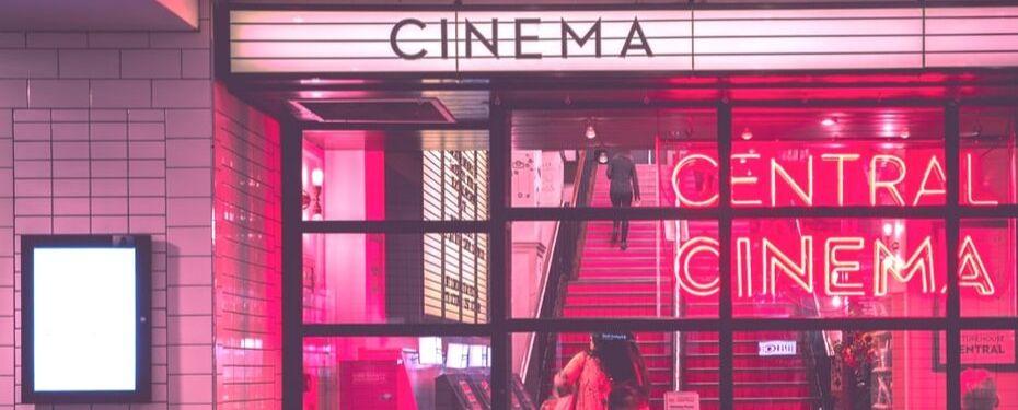 icono-noticia-cine