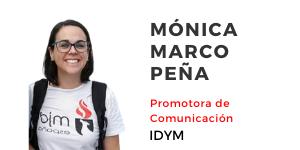 Firma-Monica