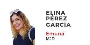 Firma_Elina
