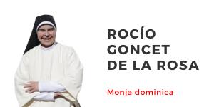 Firma-RocíoGoncet