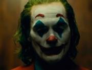 portada-joker