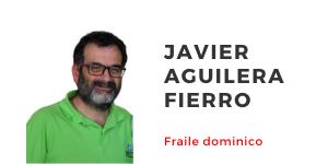 Firma-Javier Aguilera