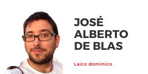 Firma-JoseAlberto