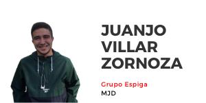 Firma-Juanjo