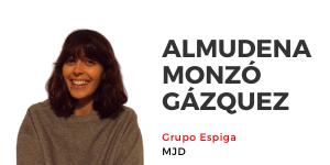 Firma-Almudena