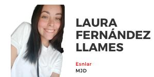 Firma-Laura-Fernandez