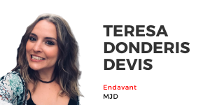 Firma-Teresa-Donderis