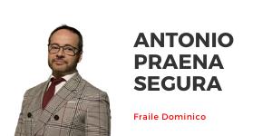 Firma-Antonio-Praena